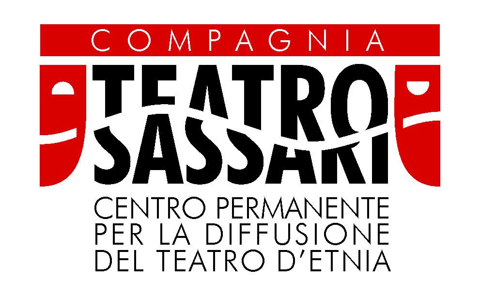 compagnia teatro sassari